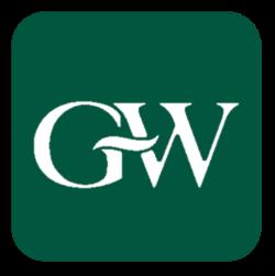 Green-Wood – National Historic Landmark in Brooklyn, NY